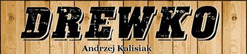 Projektujemy meble na wymiar – Warszawa